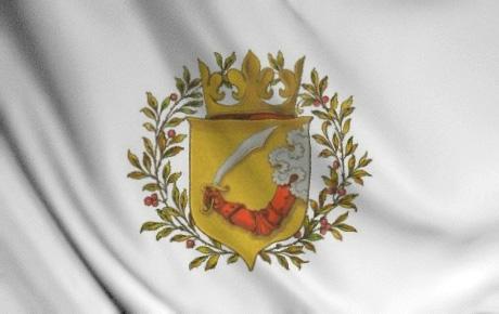 Usvojen grb BiH za vrijeme austrougarske okupacije