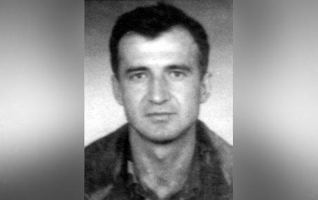 Godišnjica pogibije Hajrudina Mešića