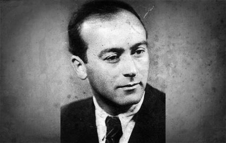 Rođen Hasan Kikić