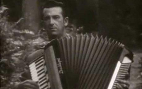 Godišnjica smrti Ismeta Alajbegovića - Šerbe