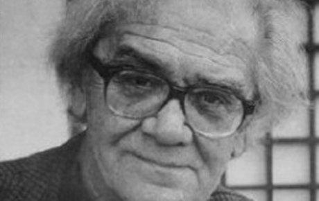 Godišnjica smrti Izeta Sarajlića