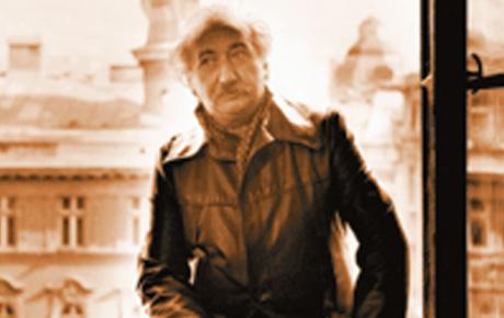Godišnjica smrti Maria Mikulića