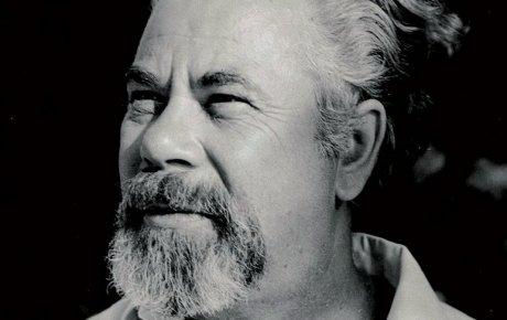 Rođen Mehmedalija Mak Dizdar