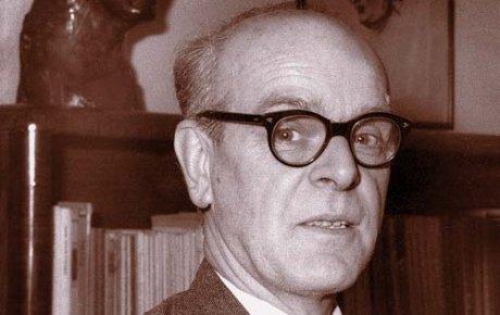 Godišnjica smrti Meše Selimovića