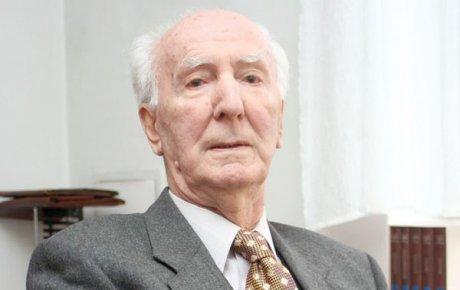 Rođen Muhamed Filipović