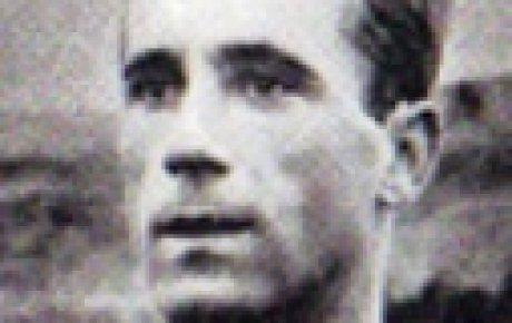 Rođen Muhamed Mujić