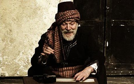 Godišnjica smrti Mula Mustafe Bašeskije
