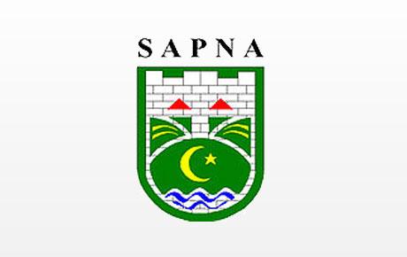 Formirana Općina Sapna