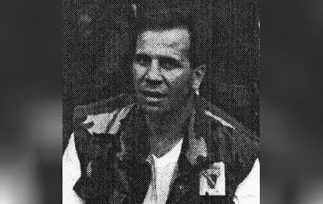 Godišnjica pogibije Ramiza Salčina