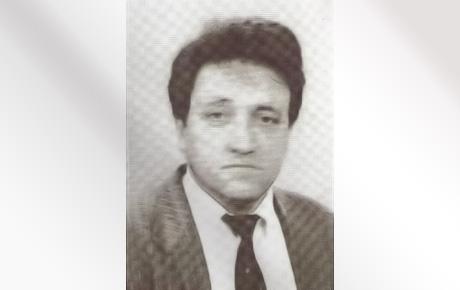 Rođen Safet Hadžić