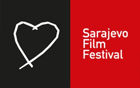 """Održan prvi """"Sarajevo Film Festival"""""""
