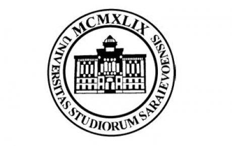 Univerzitet u Sarajevu zvanično otvoren