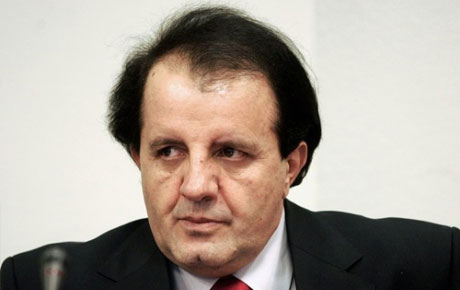 Rođen Sefer Halilović - načelnik Glavnog štaba Armije RBiH