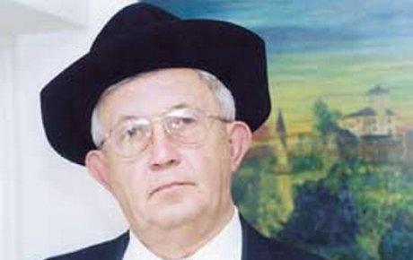 Rođen Stjepan Šiber