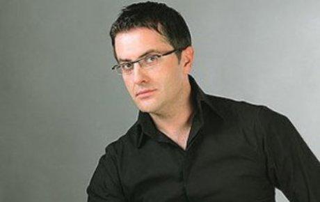 Rođen Tarik Filipović