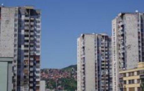 Branioci Sarajeva odbranili Trg heroja