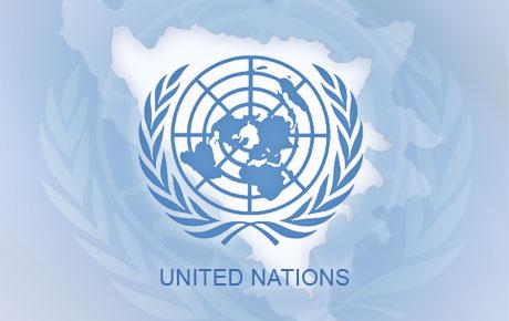 BiH postala članica UN-a