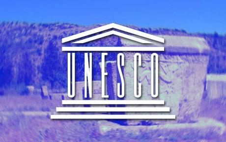 Bosna i Hercegovina primljena u članstvo UNESCO-a