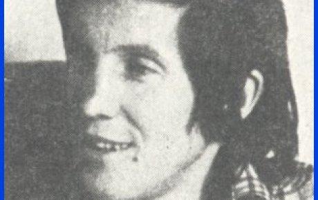 Rođen Vahidin Musemić