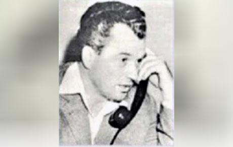 Godišnjica smrti Vase Radića