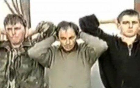 Zarobljeno 13 pripadnika ARBiH - Mostar