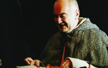 Rođen Zoran Bečić